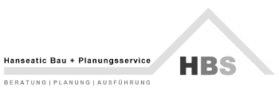 Hanseatic Bau + Planungsservice GmbH | Von der Planung bis zur Umsetzung – alles aus einer Hand